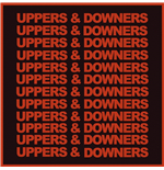 Vinile Goldstar - Uppers & Downers
