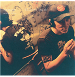 Vinile Elliott Smith - Either / Or (2 Lp)