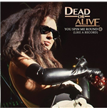 "Vinile Dead Or Alive - You Spin Me Round (Like A Record) (7"")"