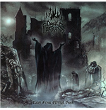 Vinile Dark Fortress - Tales From Eternal Dusk