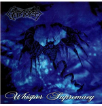 Vinile Cryptopsy - Whisper Supremacy