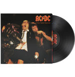 Vinile Ac/Dc - If You Want Blood You'Ve Got It