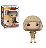 Funko Pop! Movies - Little Shop - Audrey