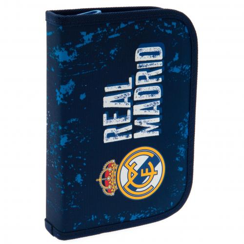 Set Cancelleria Real Madrid 328892