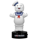 Ghostbusters - Staypuft