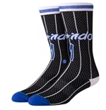 Orlando Magic Calza Hardaway Classic