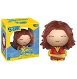 Funko Dorbz - X-Men - Dark Phoenix
