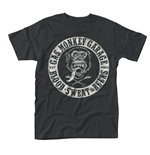 Gas Monkey GARAGE: BLOOD, Sweat & Beers (T-SHIRT Unisex )