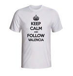 T-shirt Keep Calm and Carry On 329146