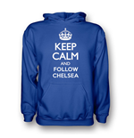 T-shirt Keep Calm and Carry On 329171