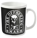 Tazza The Offspring 251540