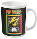 Tazza Bad Brains 238651