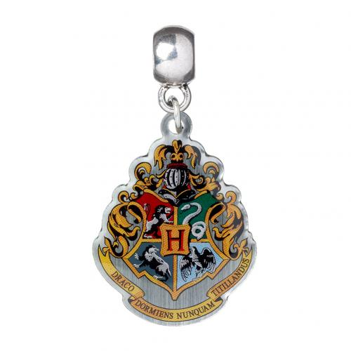 Gioiello Harry Potter 329336
