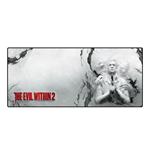 Mouse Pad The Evil Within 329526