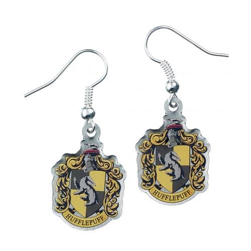 Orecchini Harry Potter 329536