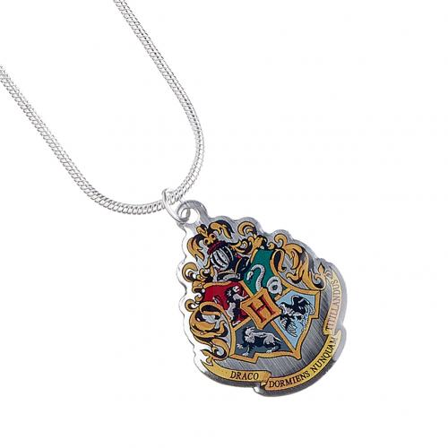 Pendente Harry Potter 329540