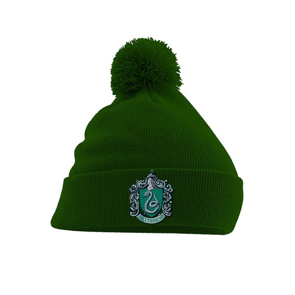 Cappellino Harry Potter 329590