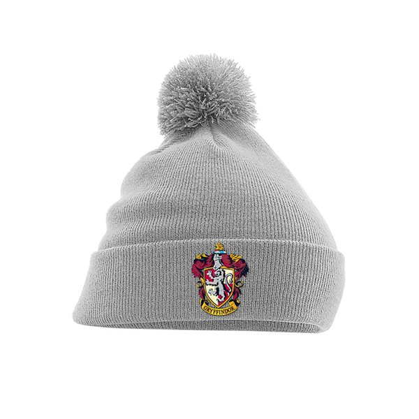 Cappellino Harry Potter 329594