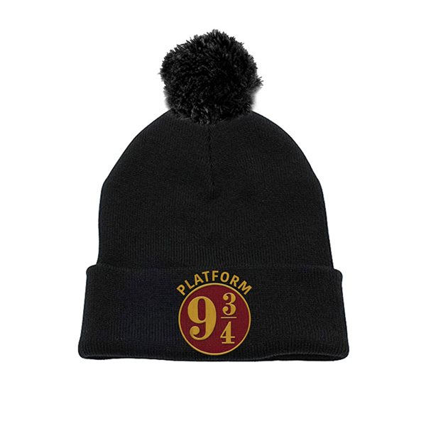 Cappellino Harry Potter 329596