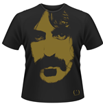 Frank ZAPPA: Apostrophe All Over Print (T-SHIRT Unisex )