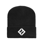 Cappellino Foo Fighters EQUAL LOGO