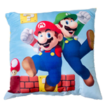 Cuscino Super Mario 329691