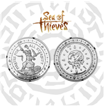 Moneta Sea of Thieves 329713