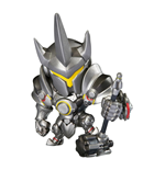 Action figure Overwatch 329733