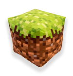 Cuscino Minecraft 329747