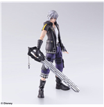 Action figure Kingdom Hearts 329755