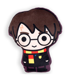 Cuscino Harry Potter 329790