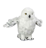 Peluche Harry Potter 329792