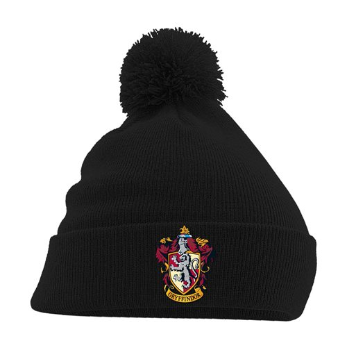 Cappellino Harry Potter 330017