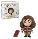 Action figure Harry Potter 330027