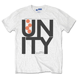 Blue Note RECORDS: Unity (T-SHIRT Unisex )