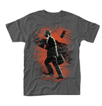 Better Call SAUL: Advert (T-SHIRT Unisex )
