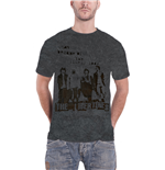 Libertines (THE): Likely Lads (T-SHIRT Unisex )