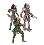 Action figure Predator 331164