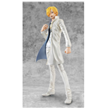 Action figure One Piece 331165