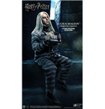 Action figure Harry Potter 331167