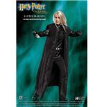 Action figure Harry Potter 331170