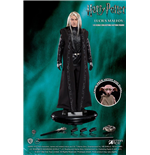 Action figure Harry Potter 331171