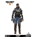 Action figure Call Of Duty 331186