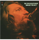 Vinile Willie Nelson - Troublemaker