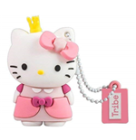 Hello Kitty - Princess - Chiavetta USB 16GB
