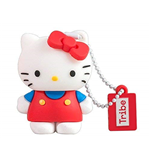 Hello Kitty - Classic - Chiavetta USB 16GB