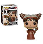 Funko Pop! Television - Power Rangers - Rita Repulsa