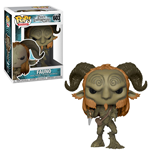 Pop! Horror: Pan'S Labyrinth - Fauno
