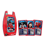 Top Trumps - Spider-Man