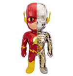 Action figure The Flash 331827